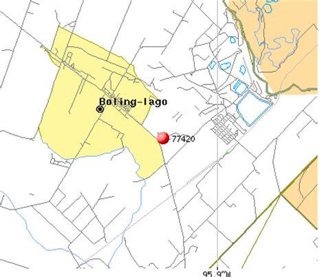 boling texas map 77420 zip code boling texas profile homes apartments schools population income