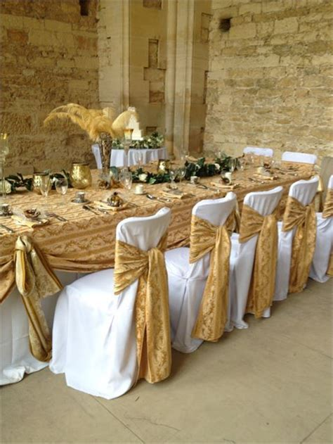 wedding banquet woodchester mansion from table to dine