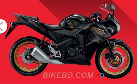 honda cbr 150 black price cbr 150 specification related keywords cbr 150