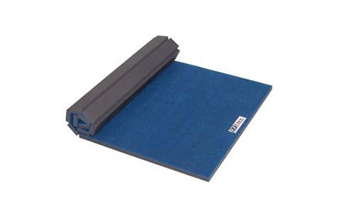 Cheer Giveaway - cheer gymnastics mat giveaway flooringinc blog