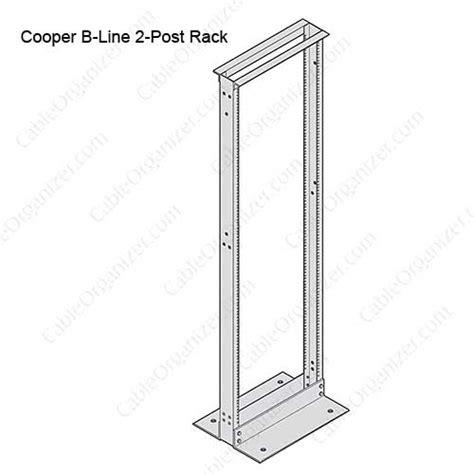 B Line Racks by B Line Rack Bcep2015 Nl