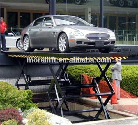 Die Motorrad Garage Cost by Auto Aufz 252 Ge Preis Garage Auto Aufzug Auto Aufzug Kosten