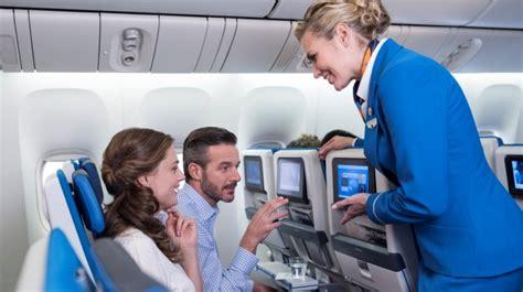 boeing 777 comfort klm bouwt een nieuwe intercontinentale vloot bluebiz
