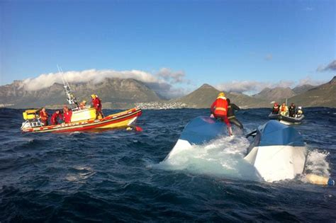 cape craft boats south africa peter hyatt killed in cape town south africa boat capsize