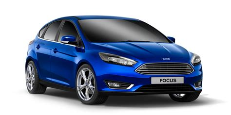 ford png regent motors singapore ford focus