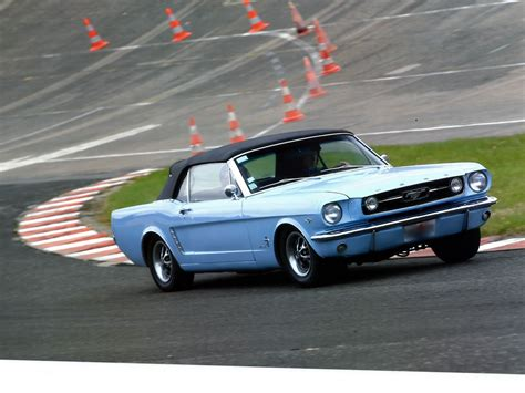 Garage Auto Sarcelles by Ford Sarcelles Location Ford Mustang 1965 1965 Sarcelles