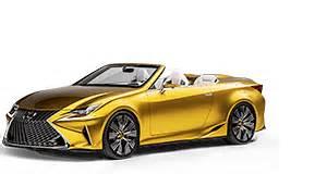 Upcoming Lexus Models Future Vehicles Concepts Upcoming Models Lexus