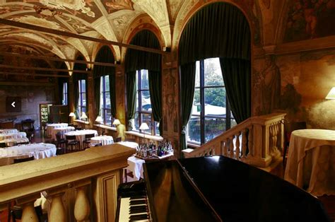la veranda borgo santo spirito la veranda dell hotel columbus menu di roma