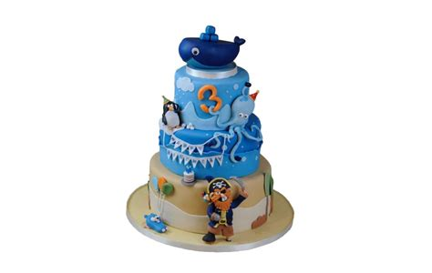 docker birthday tutorial docker pirates armed with explosive stuff 183 docker pirates