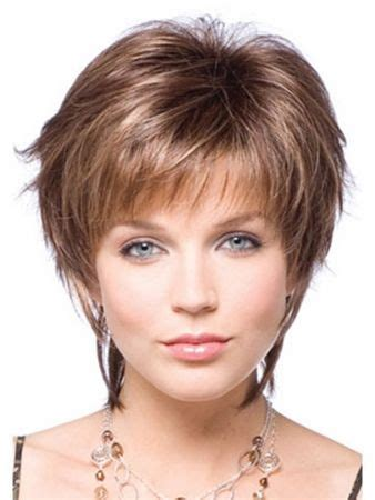 cheap haircuts upland ca cheap graceful top quality popular wholesale price human