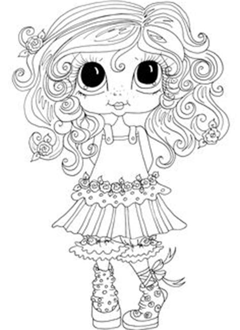 sherri baldy my besties adorable lil monsters coloring book 2 books sherri baldy besties coloring pages coloring pages