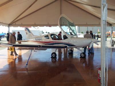 light sport aircraft insurance air attended the sebring u s sport aviation expo 2013