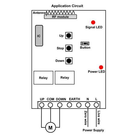 220v diagram wiring diagram for 220v motor get free image about