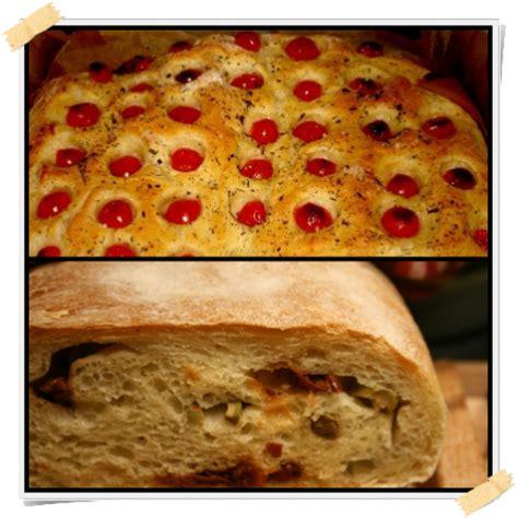 regime alimentare dimagrante dieta dukan ricette della focaccia e pane dukan