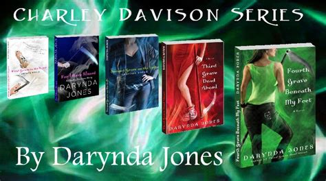 grave on the right davidson series 40 best images about davidson series on