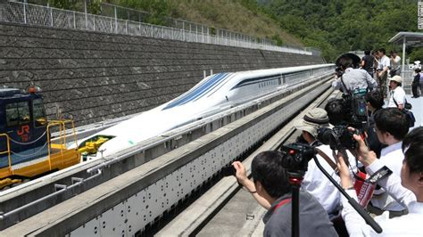trains in america why can t america high speed trains cnn