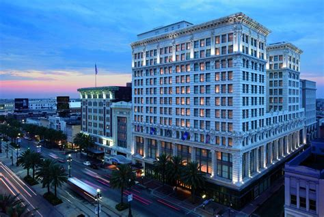 ritz carlton the ritz carlton new orleans 2018 room prices deals