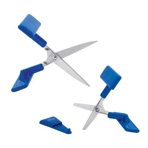 push table top scissors push tabletop scissors flaghouse
