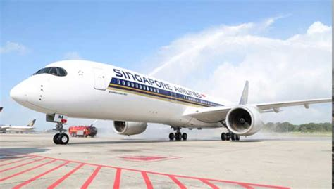 singapore airlines bans samsung galaxy note