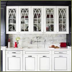 Replacement Doors Kitchen Cabinets Kitchen Cabinet Door Replacement Lowes Astounding Doors Refacing How Much Does Bedroom Ideas