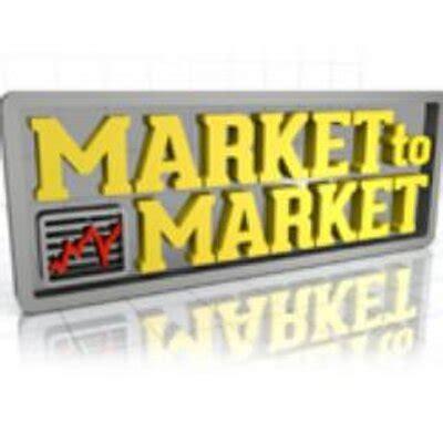 To Market by Market To Market Markettomarket