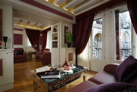 Venice Appartment by Luxury Apartment Giustinian Italy Venice