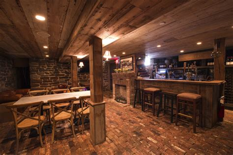Fork Table And Inn Menu by Dining Speakeasy Jedediah Hawkins Inn On The Fork