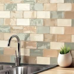Kitchen Tile Ideas Uk by Kitchen Tiles