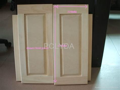 kitchen cabinet drawer fronts drawer front drawer fronts kitchen cabinet drawer fronts