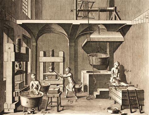 12th Century Renaissance Essay by Asd Hs Wikispaces Paper