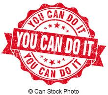 you can do it clipart you can do illustrations and clip 725 you can do