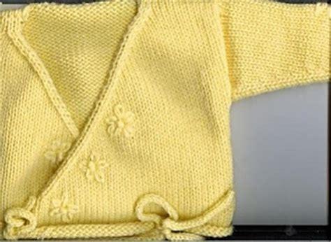 baby sweater knitting patterns for beginners ravelry easy beginner s midgauge machine knit baby