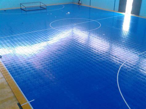 Lapangan Futsal Interlock harmony carpet promo lapangan futsal interlock