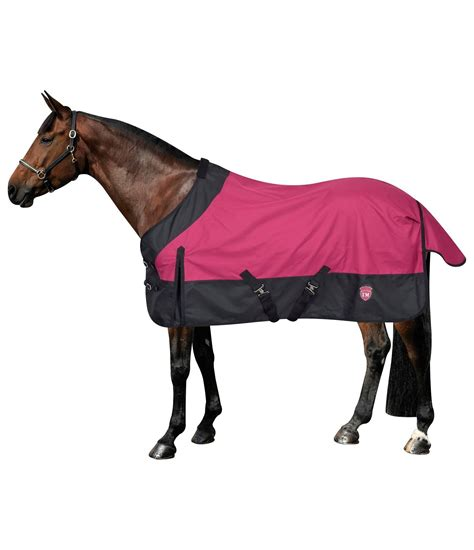 Turn Out Rugs by Turnout Rug 1200 Without Filling Lightweight Turnout