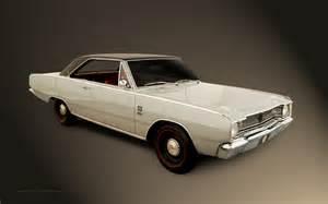 Dodge Dart 1967 1967 Dodge Dart Gts Beige Coupe
