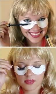 Eyelashes Vire Hide Original regular eye makeup usage can damage skin around the causing eyelash loss and premature aging