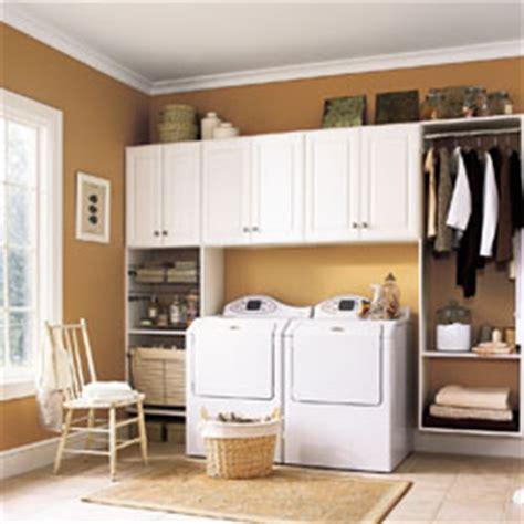 Rak Jemur Pakaian mengatur ruang cuci kumpulan artikel tips arsitektur