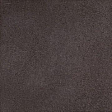 piastrelle gres porcellanato scheda tecnica avantgarde di refin tile expert rivenditore di