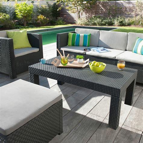 Incroyable Salons De Jardin Ikea #1: salon-de-jardin-diva-chez-conforama-11178526zwdrk.jpg