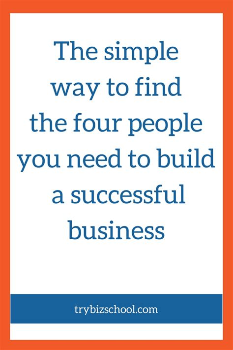 4 easy ways to find the simple way to find the four you need to build a