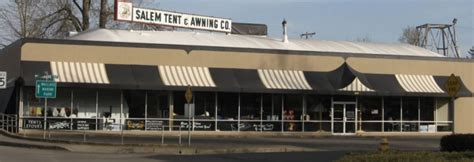salem tent and awning salem tent awning
