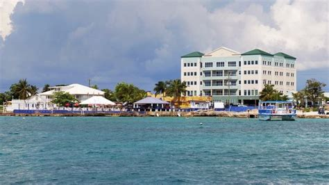banche isole cayman le isole cayman