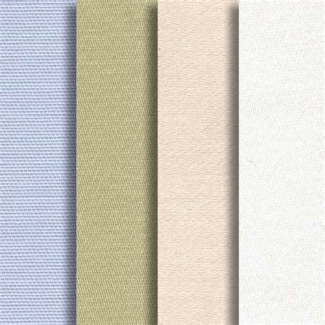 Adjustable Bed Sheets by Goldenrest Organic Cotton 300 Tc Adjustable Bed Sheets