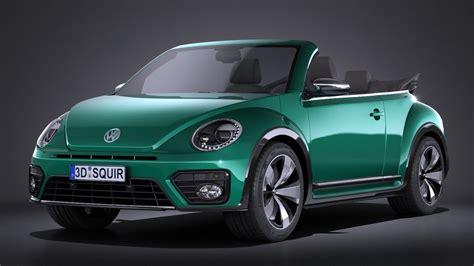 2019 Volkswagen Bug by 2019 Volkswagen Beetle New Interior Techweirdo