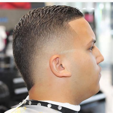 how to do v shaped fade how to do v shaped fade 50 perfect v cut hair fashions