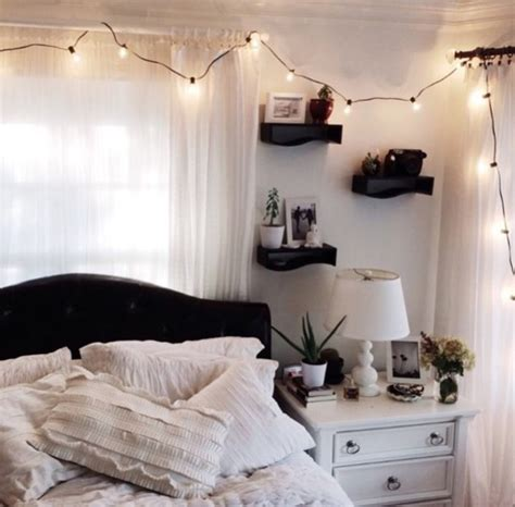 tumblr home decor home accessory home decor cute bedding vogue tumblr