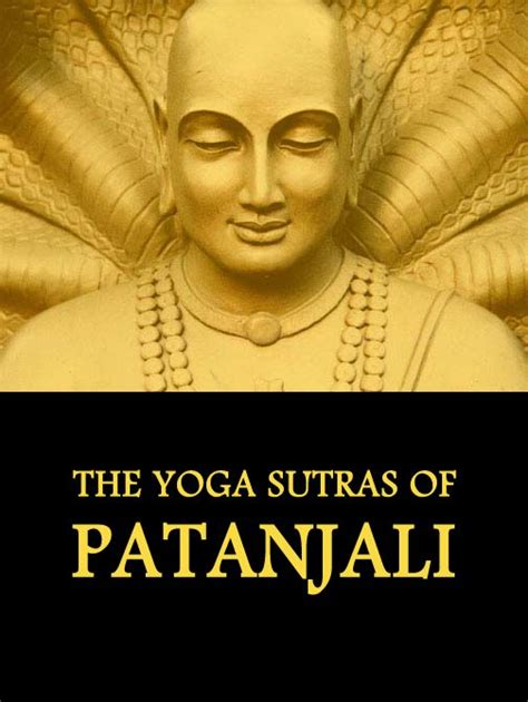 finding inner peace llc patanjali yoga sutras 2 6 center of the universe by joseph le page