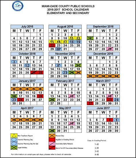 calendar layout algorithm 2016 julian calendar printable printable calendars 2018