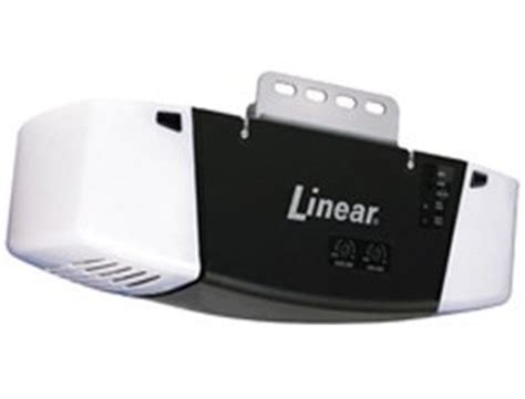 Linear Garage Door Opener Reviews by Residential Garage Door Openers Oakville Burlington