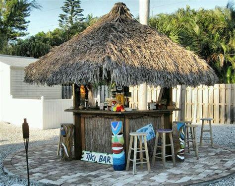 Luau Tiki Bar Hut 27 Best Luau Atlanta Images On Luau